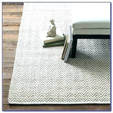 neutral area rugs rug target canada 9x12