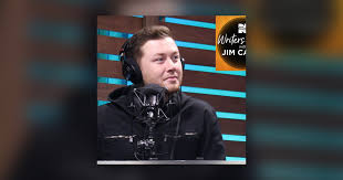 141 Scotty Mccreery Talks Topping The Charts Dropping His