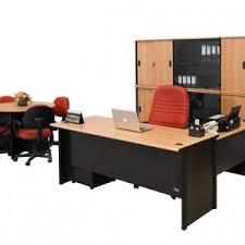 latest office furniture designs. Classic 06 Latest Office Furniture Designs