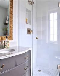 How Much Does Bathroom Remodeling Cost Inspiration 48 Bathroom Shower Remodel Ideas That Will Inspire You