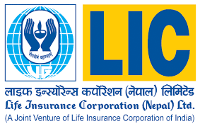 Jeevan Sathi Lic Plan Chart Jeevan Saathi Lic Nepal