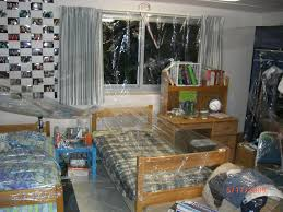 office desk pranks ideas. Greatest Prank To Do On Your Friends Room. Plastic Wrap EVERYTHING In Their Room : Office Desk Pranks Ideas S