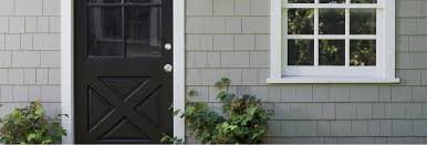 painting front doorPainting A Front Door  Home Decorating  Painting Advice