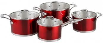 отзывы Pomidoro Prezioso PSS-640028
