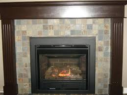 gas fireplace fronts valor with contemporary cast front to replace existing inefficient b vent gas fireplace gas fireplace