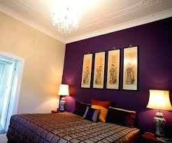 purple and blue bedroom color schemes. Green Master Bedroom Bedrooms Creative Purple And Gold Paint Color Schemes Painting Pictures Blue T