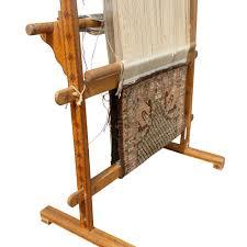 rug weaving loom. item specifics rug weaving loom e