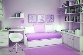 Interior Design Kids Bedroom Ideas