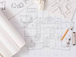Dream Plan Home Design Key How To Be A Certified Professional Home Designer