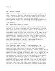 popular cheap essay writer for hire ca esl sample thesis and argumentative essays carpinteria rural friedrich header for graduate school essay homework academic writing serviceheader for