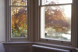 total window replacement necessary or not