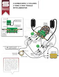seymour duncan wiring diagram online schematic diagram \u2022 3-Way Switch Wiring Diagram wiring diagrams seymour duncan part 12 rh seymourduncan com guitar wiring diagrams seymour duncan seymour duncan