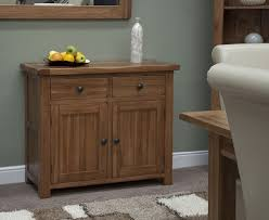 Rustic Kitchen Sideboard Modern Rustic Dining Room Sideboard Pine Sideboard Rustic Pine