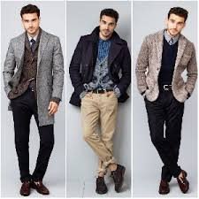 Mens Designer Clothing - Mens Designer Clothes Suppliers, Mens Designer  Clothing Manufacturers & Wholesalers