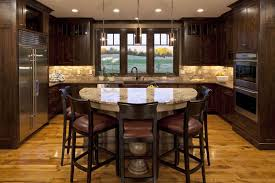 rustic kitchens with islands. Contemporary Rustic Rustic Kitchen Island Furniture And Kitchens With Islands H