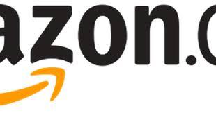 amazon logo 2014. Fine 2014 For Amazon Logo 2014