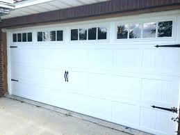 garage door opener installers sears garage door opener installation cost garage widest door fixer repair pertaining