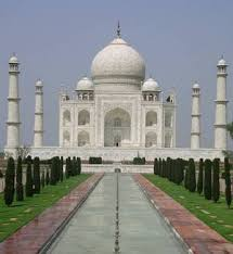 taj mahal one of the modern seven wonders of the world has a  taj mahal wonder in marble photo v v krishnan