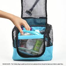 Shower Caddy For College Delectable Best Shower Caddy For College Students Dorm Gear 32