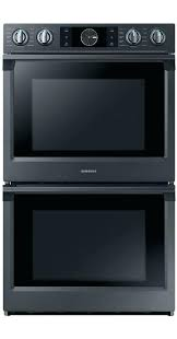 samsung stove lowes. Wonderful Samsung Lowes Gas Ovens Contemporary Samsung Stove Double 58 Range  With In Samsung Stove Lowes V
