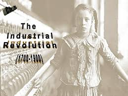 agricultural revolution new innovations in the production of food presentation on theme agricultural revolution new innovations in the production of food crop rotation fed city dwellers the ldquoenclosure movementrdquo forced