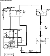 l285 kubota alternator wiring diagrams wiring diagram libraries l285 kubota alternator wiring diagrams wiring librarycar alternator wiring diagram power fieldwire2 kubota