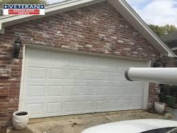 austin garage door repairDoor garage  Overhead Door Austin Garage Door Repair Plano Door