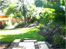 Backyards By Design Fascinating Large Backyard Landscaping Garden R Small Backyard Ideas Large Size