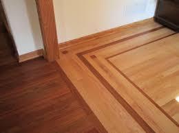wood floor designs borders. Awesome Flooring Designs Floor Ideas Part 16 Wood Borders R