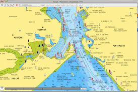 Navionics Gold Chart Cartridge Navionics Maps Australia Khabarplanet Com