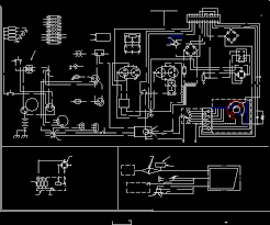 electric welder circuit diagram engine driven lincoln im996 dwg lincoln welder wiring diagram electric welder circuit diagram engine driven lincoln im996 dwg block for autocad \u2022 designs cad