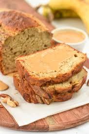 4 ing banana bread vegan the