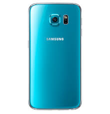 samsung galaxy phone png. back view of galaxy s6 samsung phone png u