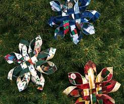 Best 25 Primitive Christmas Crafts Ideas On Pinterest  Country Christmas Fabric Crafts To Make