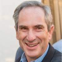 "100+ ""Alan"" profiles | LinkedIn"