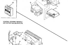wall furnace wiring diagram also williams gas wall heater Wall Heater Thermostat Diagram dayton gas heater wiring diagram furthermore williams gas wall heater wall heater thermostat installation
