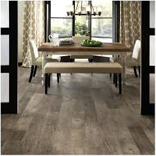 cute flooring compact fluorescent luxurious max reviews floor the best home improvement ideas marvelous mannington adura