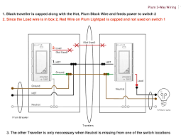 wiring diagrams 2 way light switch 3 dimmer lively a diagram 3 way light switch wiring diagram at 2 Way Wiring Diagram For A Light Switch