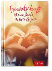 Liebe Freundschaft Bonifatius Buchhandlungde Medien öffnen Welten