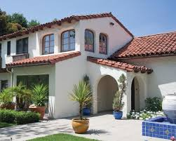 Decorating Old Houses The Best Roofing Materials For Old Houses Restoration