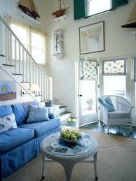 stylish coastal living rooms ideas e2. Beautiful, Beachy, Nautical Decor Www.blackburninvestors.com #floridabeachproperties#coastalliving Stylish Coastal Living Rooms Ideas E2 E