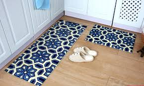 rubber backed mats nice rubber backed kitchen mats on kitchen with rubber backed kitchen rugs rug