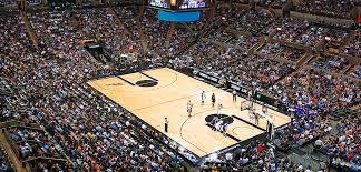 San Antonio Spurs Tickets