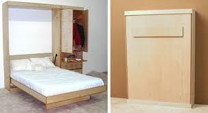 wall bed ikea murphy bed. Cheap-wall-bed Wall Bed Ikea Murphy Y