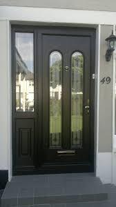 Archers Windows - PALLADIO DOORS