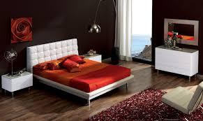 Modern Contemporary Bedroom Furniture Sets Full Size Contemporary Bedroom Sets Best Bedroom Ideas 2017