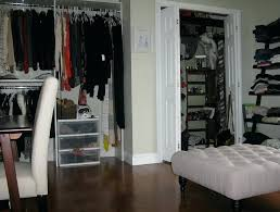 spare bedroom into closet bath source a how to turn a bedroom into a closet com spare bedroom into closet