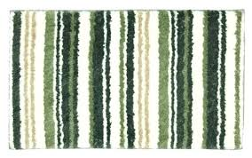 forest green bathroom rug dark green bathroom rug captivating dark green bathroom rugs with dark green