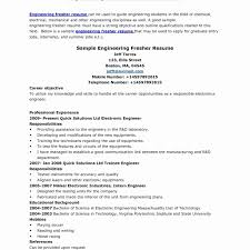 Sample Resume For Fresher Mechanical Engineering Student Awful Resume Format Forma Mechanical Engineers Engineer Year 15