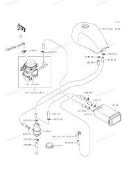 Stunning magic chef fridge wiring diagram contemporary best
